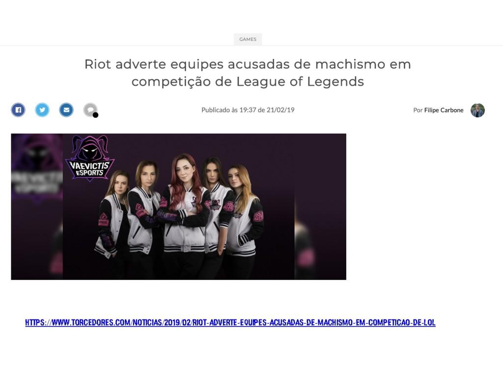 https://www.torcedores.com/noticias/2019/02/rio...