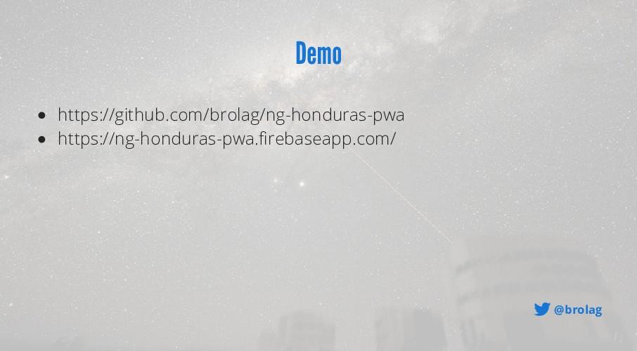 @brolag Demo https://github.com/brolag/ng-hondu...