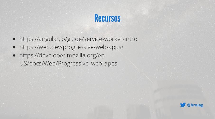 @brolag Recursos https://angular.io/guide/servi...