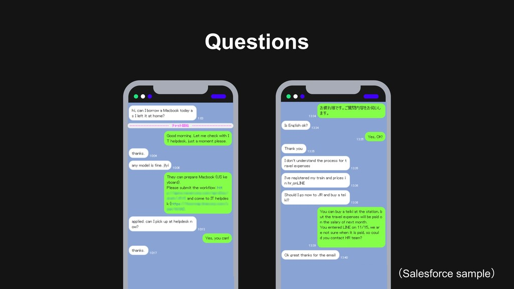 Questions >november_20_first day >09:00-18:00 >...