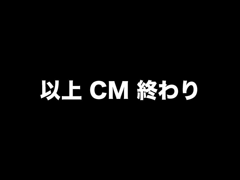 Ҏ্$.ऴΘΓ