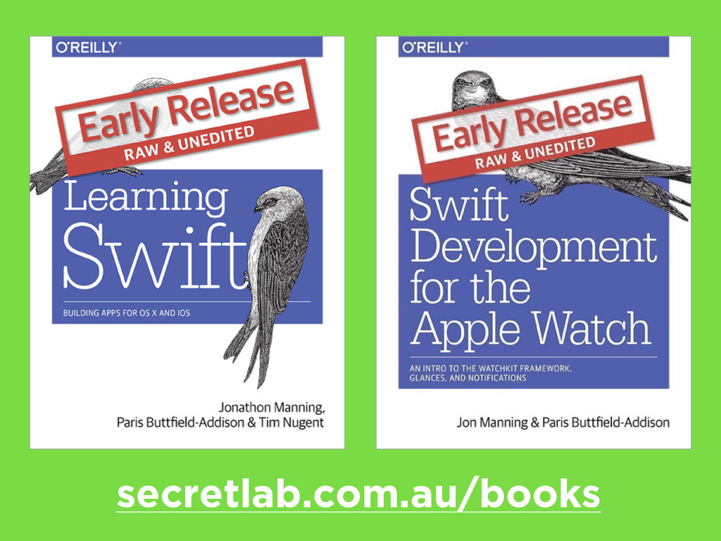 secretlab.com.au/books