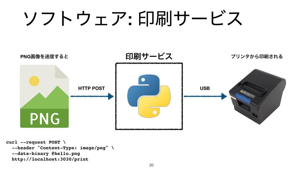 ιϑτΣΞ: ҹαʔϏε !20 HTTP POST USB curl --request...
