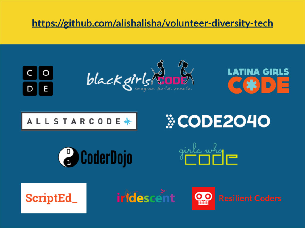 https://github.com/alishalisha/volunteer-divers...