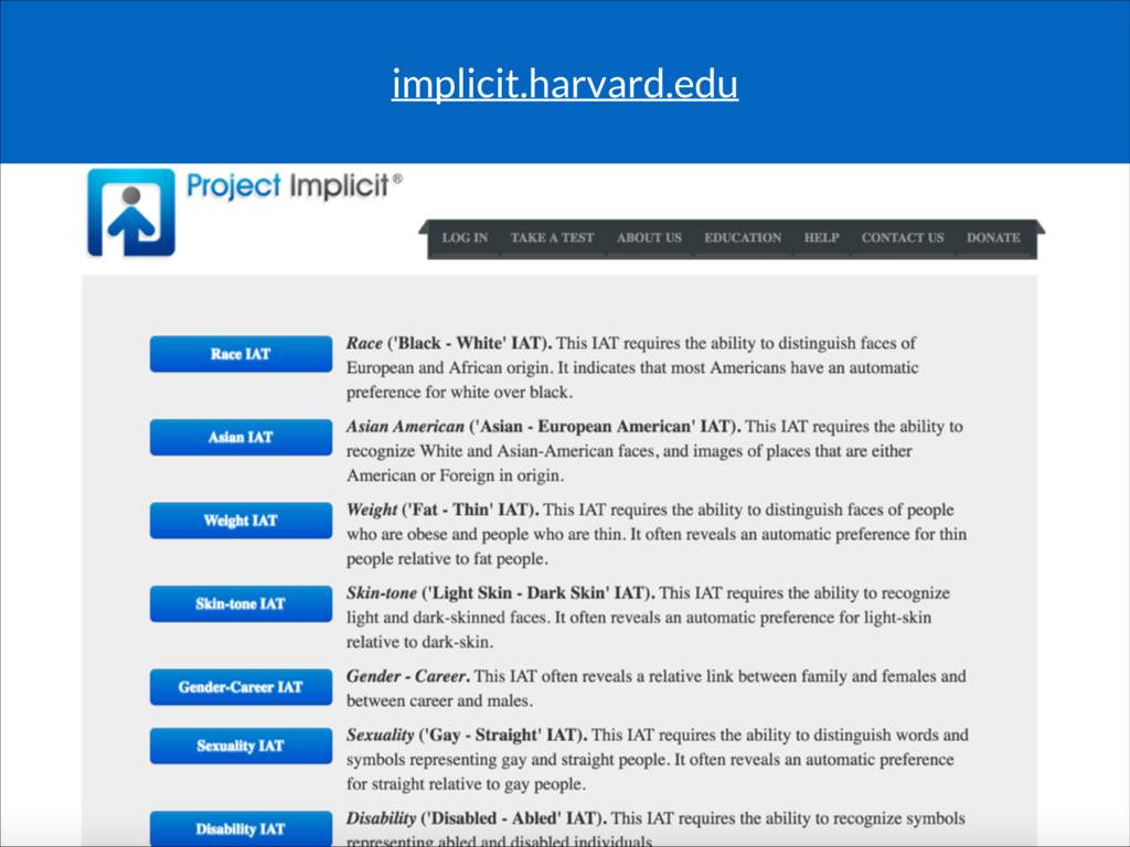implicit.harvard.edu