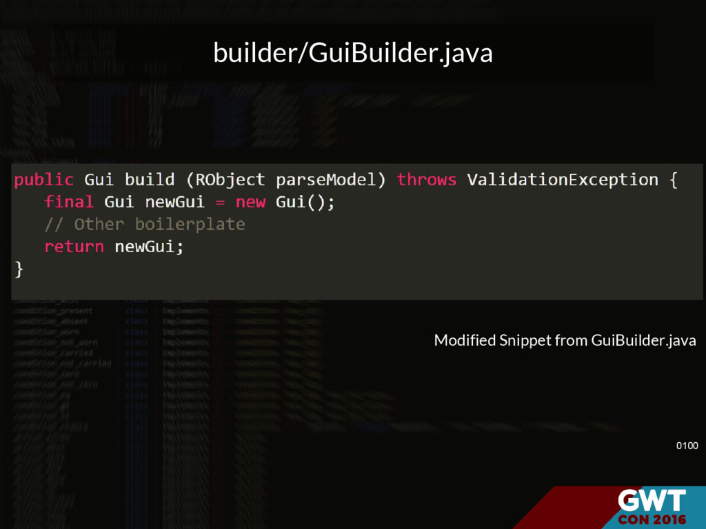 builder/GuiBuilder.java 0100 Modified Snippet f...