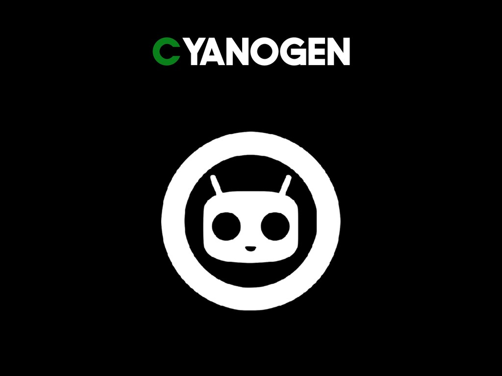 Cy anogen