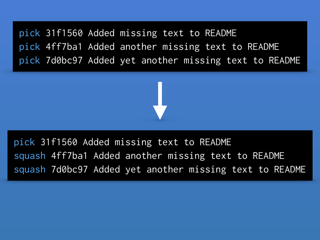 pick 31f1560 Added missing text to README pick ...