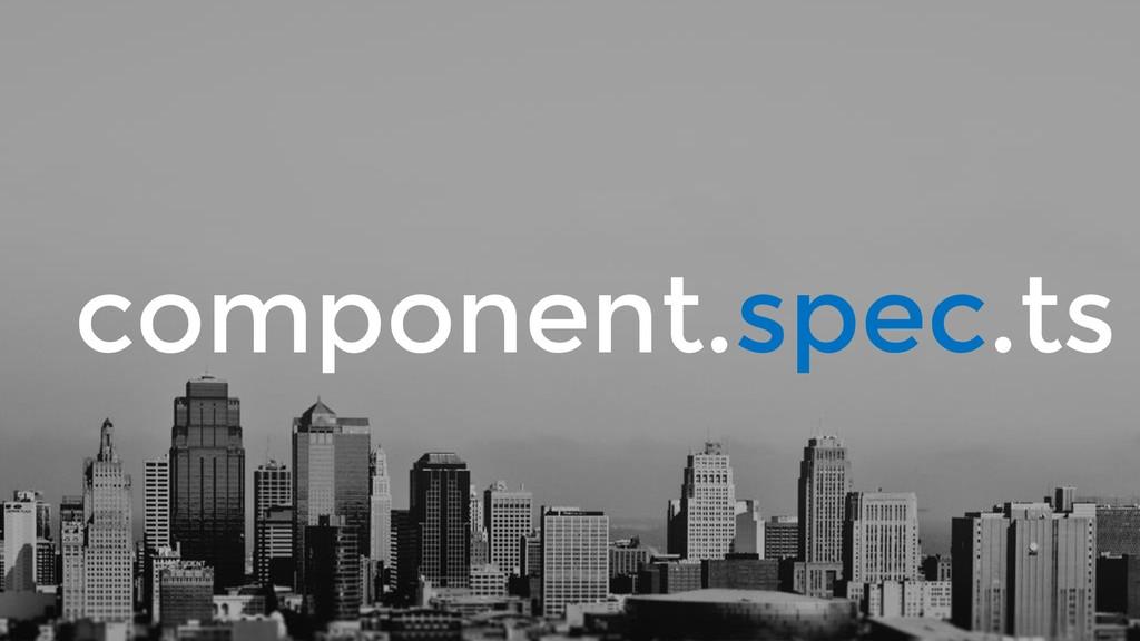 component.spec.ts