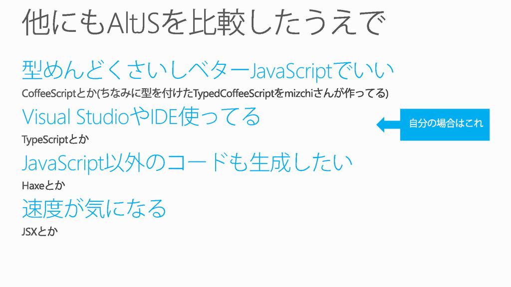 JavaScript Visual Studio IDE JavaScript