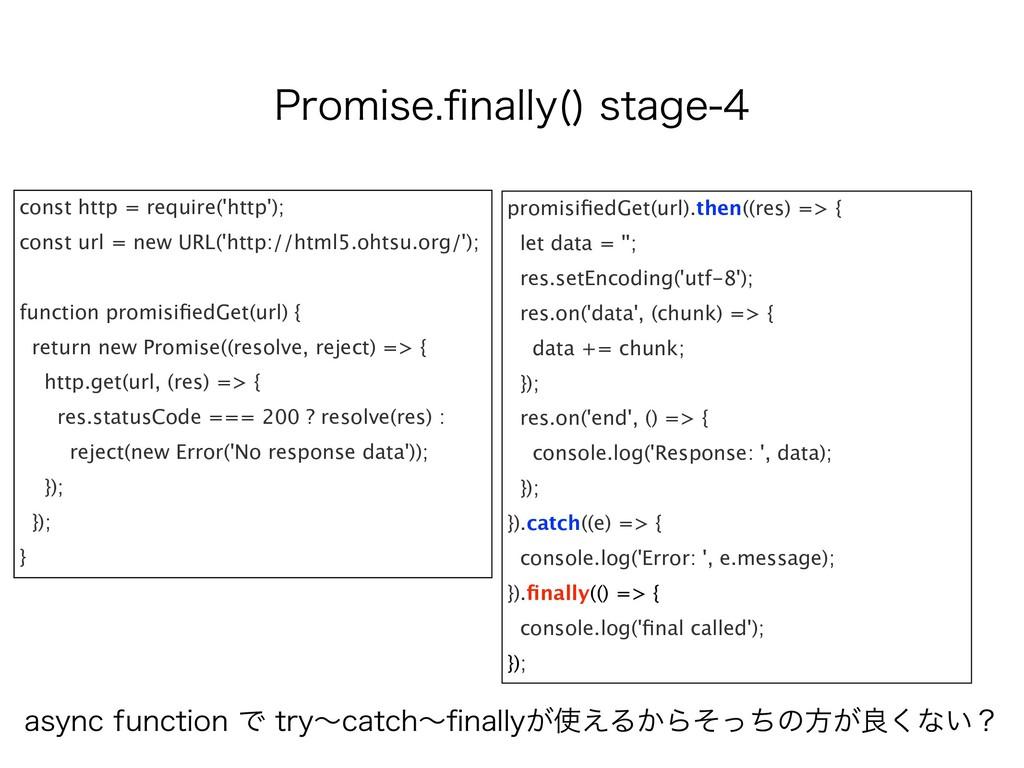 1SPNJTFpOBMMZ  TUBHF const http = require('...