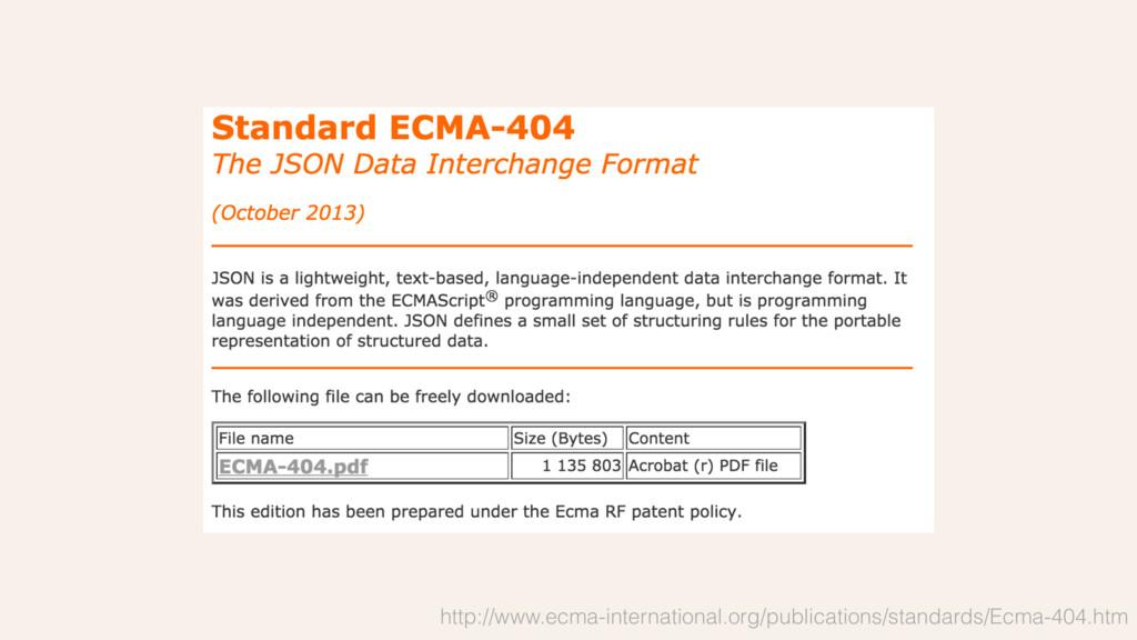 http://www.ecma-international.org/publications/...