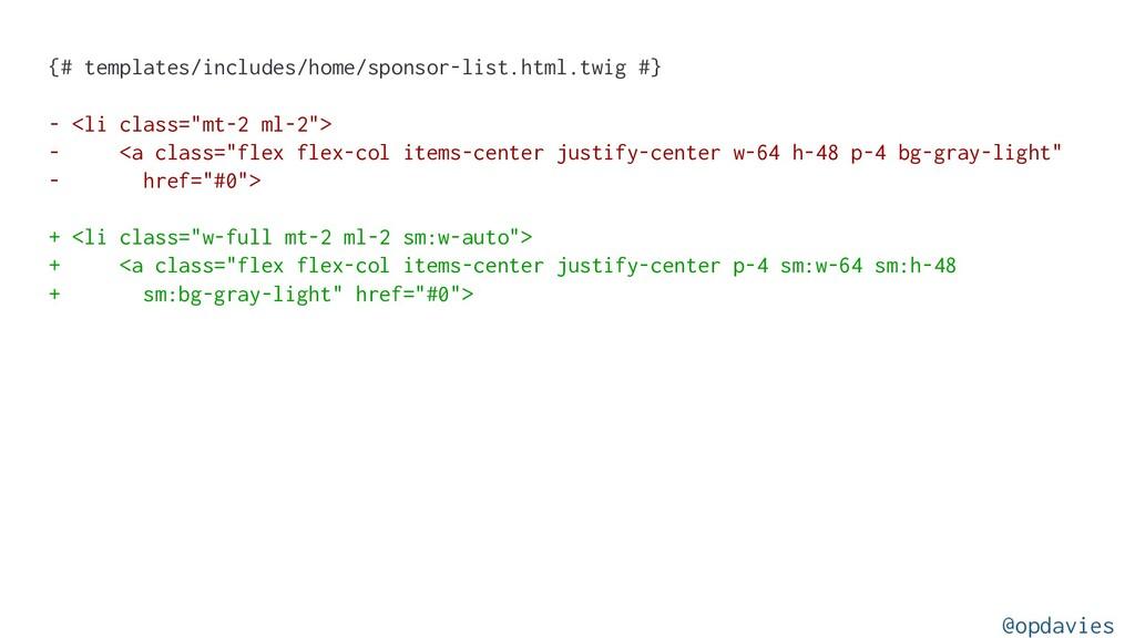{# templates/includes/home/sponsor-list.html.tw...