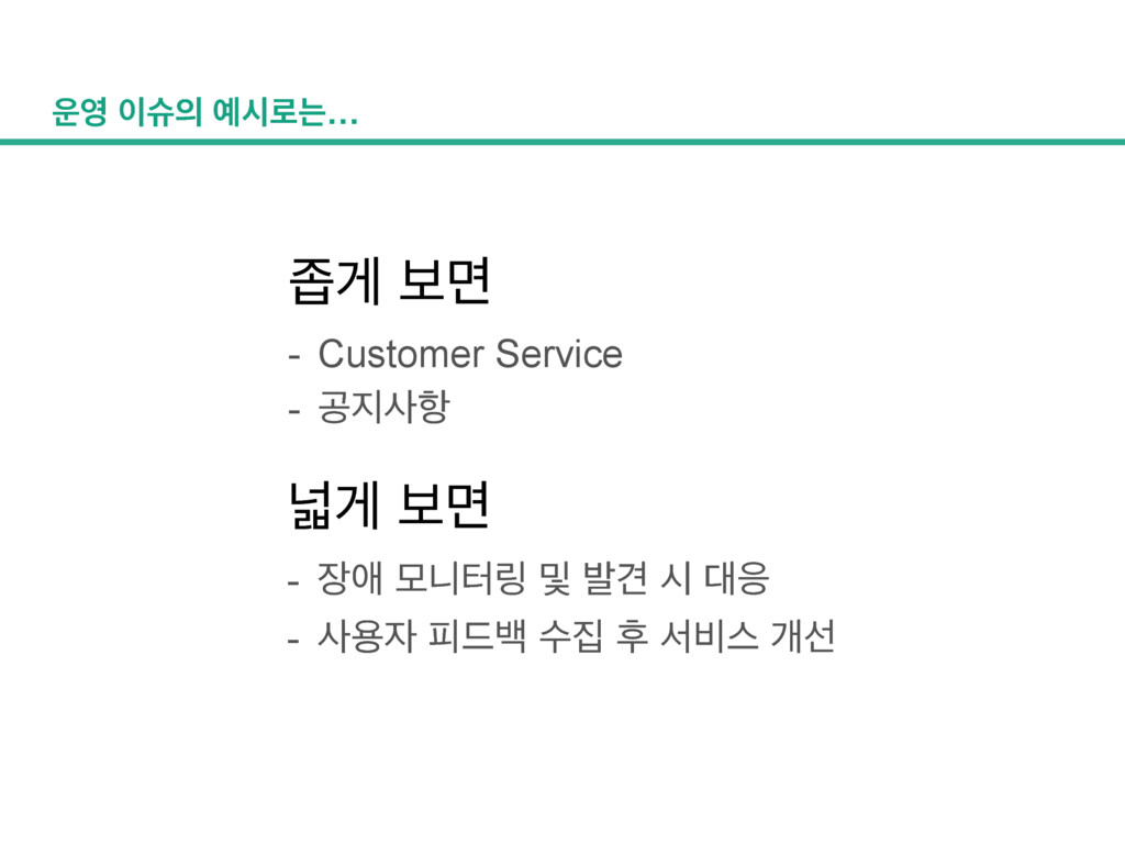 ग द۽ח… ગѱ ࠁݶ - Customer Service - ҕ೦ ևѱ...