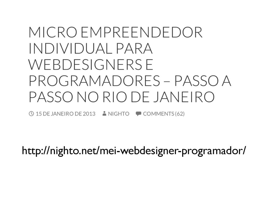 http://nighto.net/mei-webdesigner-programador/