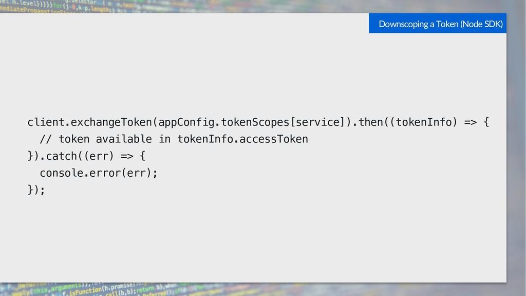 90 Box Platform Developer Workshop client.excha...