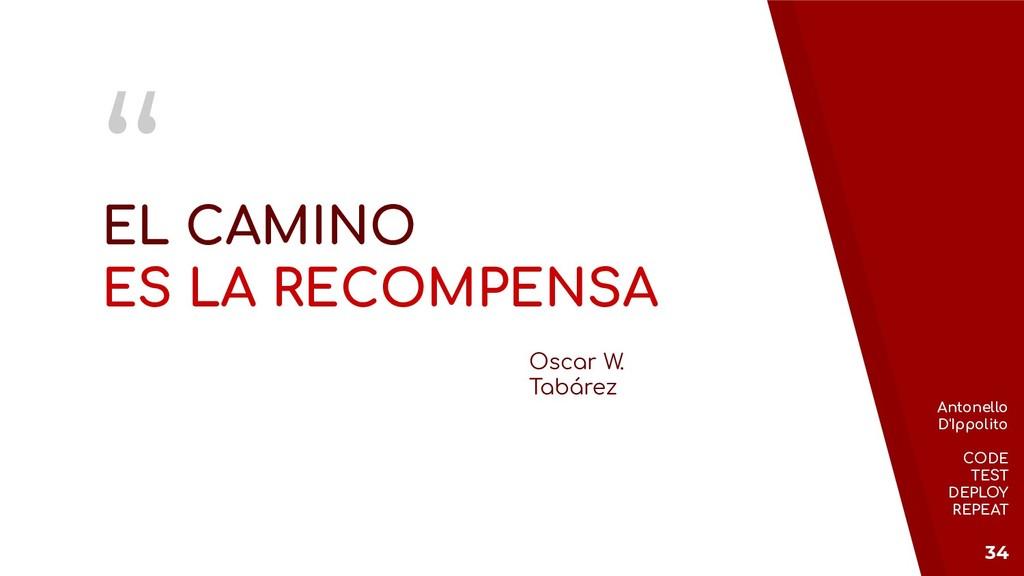 """ Antonello D'Ippolito CODE TEST DEPLOY REPEAT ..."