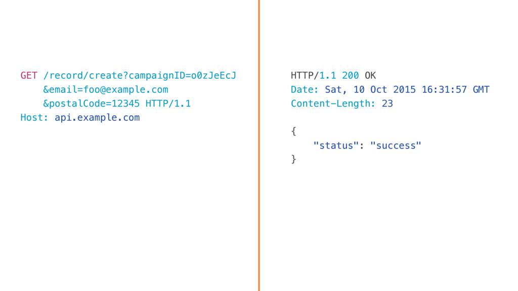 HTTP/1.1 200 OK Date: Sat, 10 Oct 2015 16:31:57...