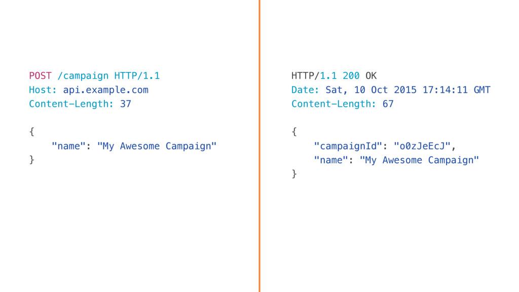 HTTP/1.1 200 OK Date: Sat, 10 Oct 2015 17:14:11...