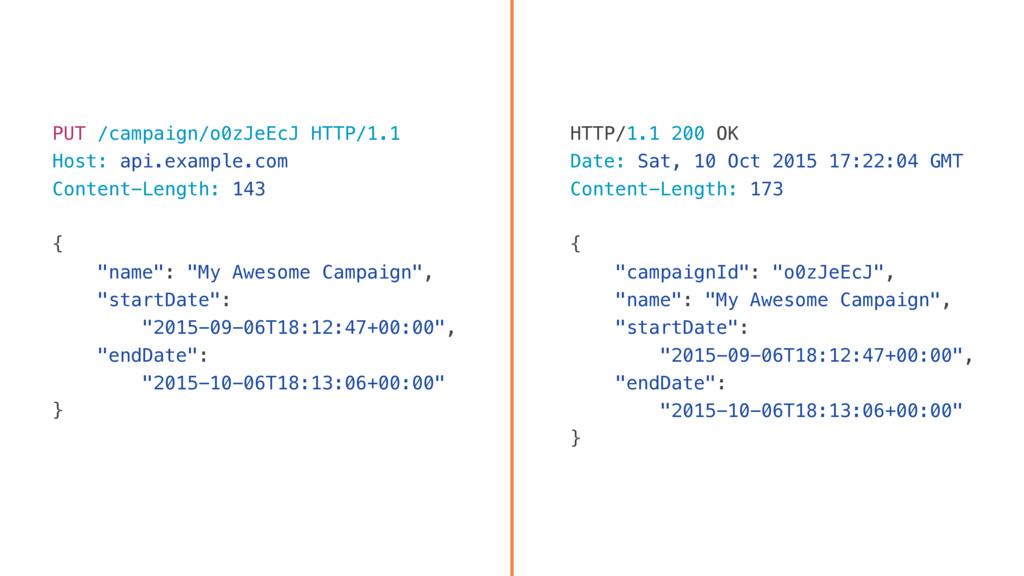 HTTP/1.1 200 OK Date: Sat, 10 Oct 2015 17:22:04...
