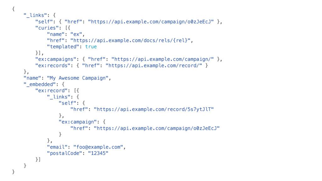 "{ ""_links"": { ""self"": { ""href"": ""https://api.ex..."