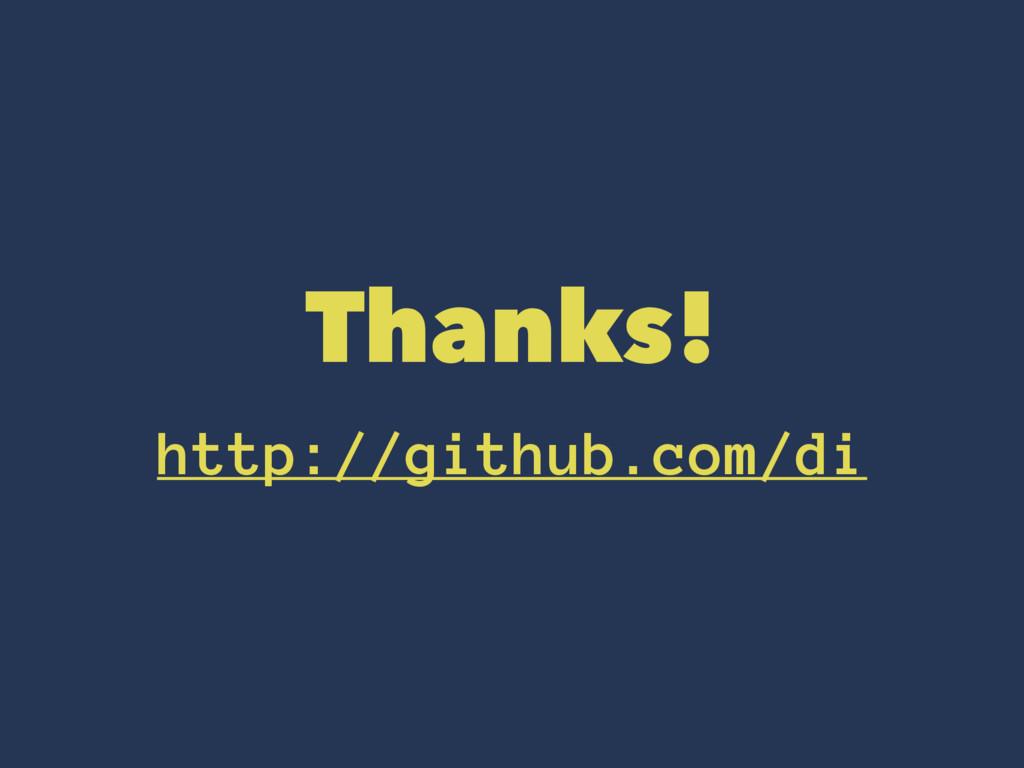 Thanks! http://github.com/di