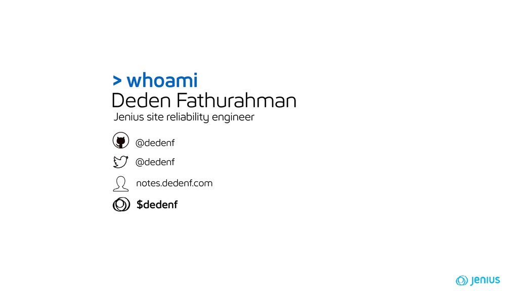 Population, mn @dedenf > whoami @dedenf notes.d...