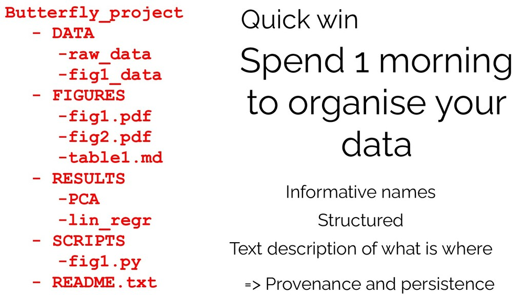 Butterfly_project - DATA -raw_data -fig1_data -...