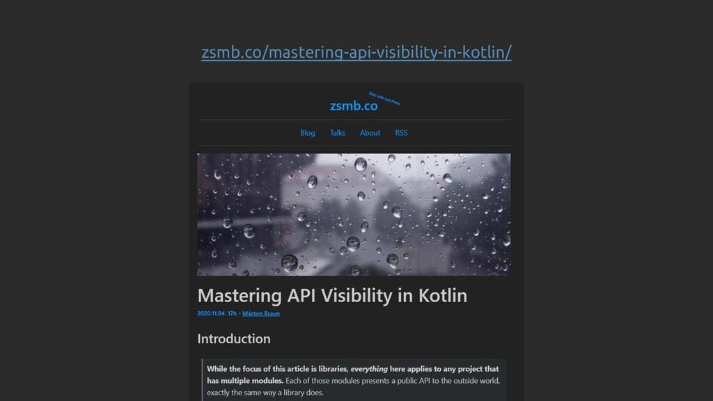 zsmb.co/mastering-api-visibility-in-kotlin/