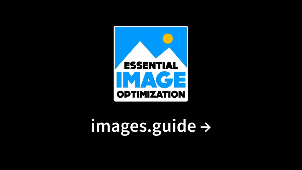 images.guide →