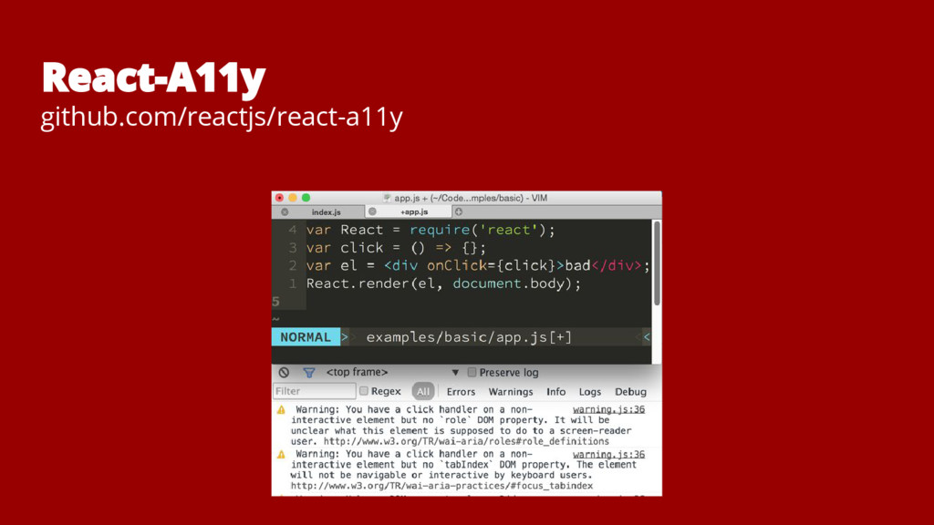 github.com/reactjs/react-a11y