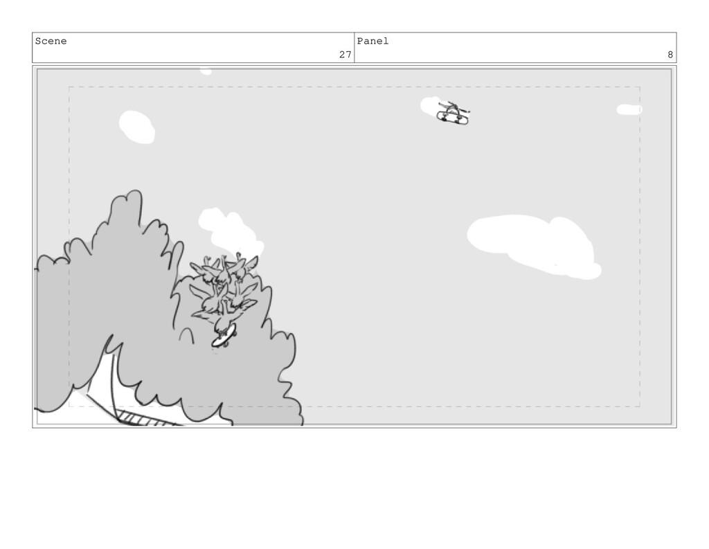Scene 27 Panel 8