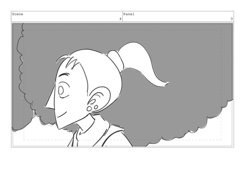 Scene 4 Panel 3