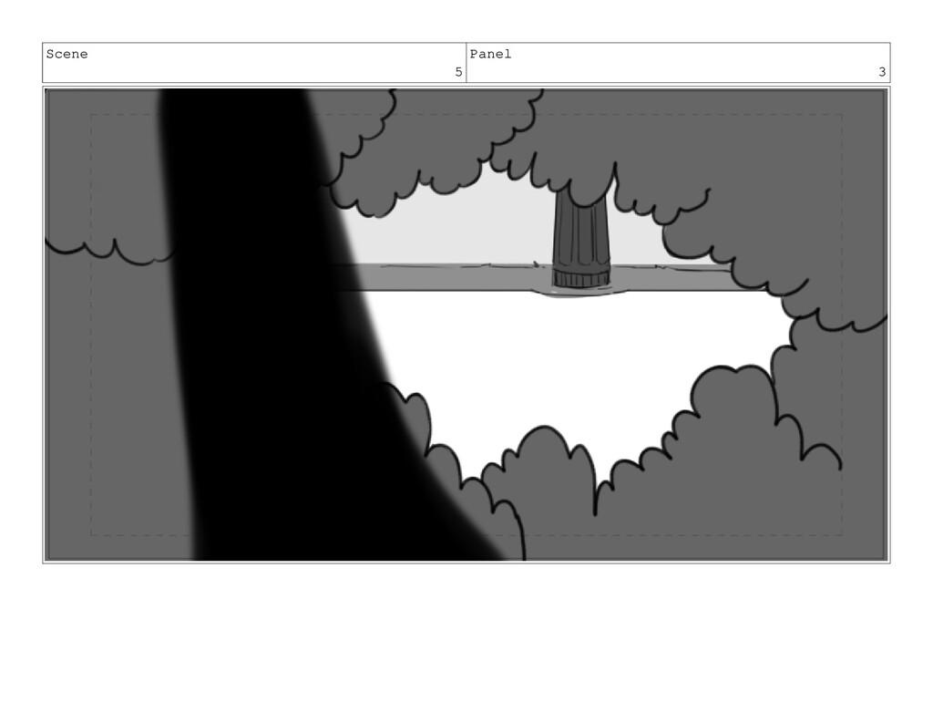 Scene 5 Panel 3