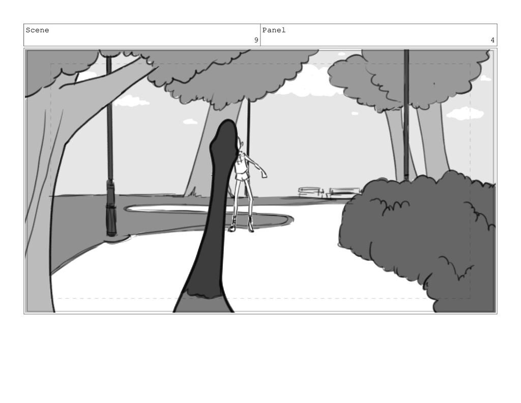 Scene 9 Panel 4