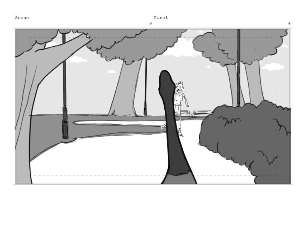 Scene 9 Panel 6