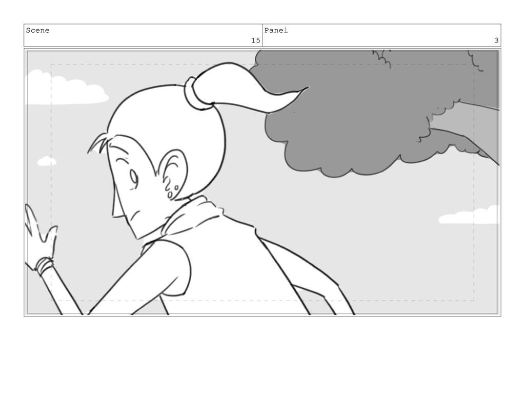 Scene 15 Panel 3