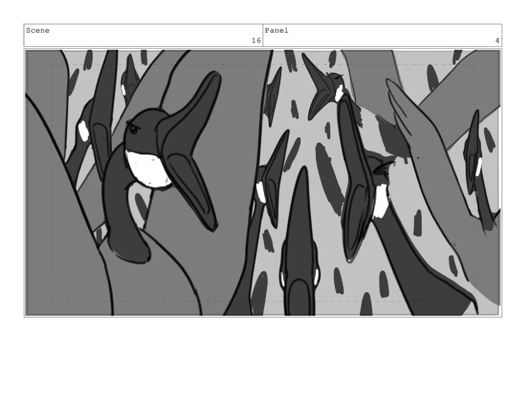 Scene 16 Panel 4