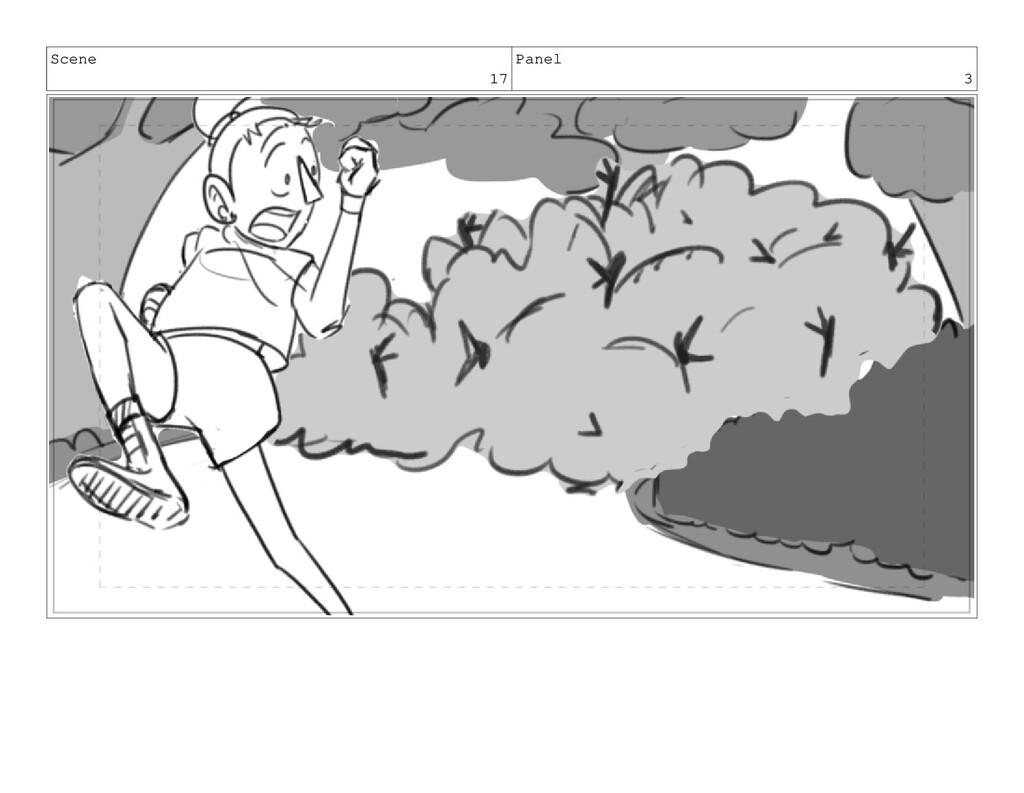 Scene 17 Panel 3