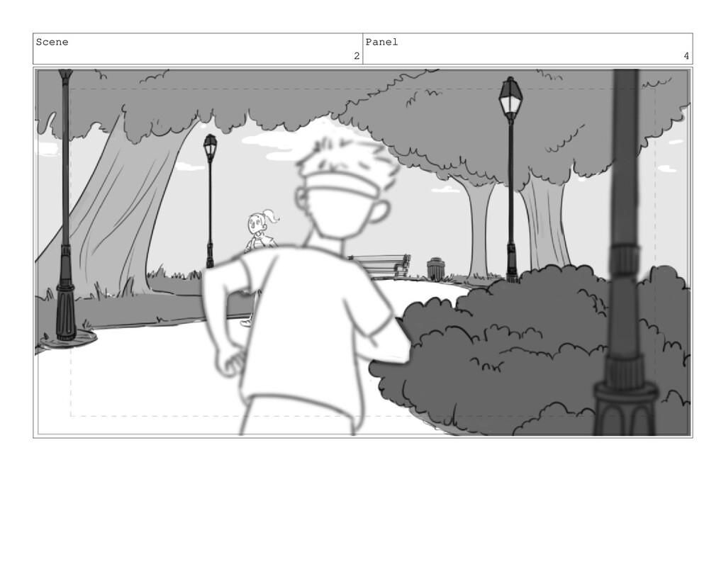 Scene 2 Panel 4