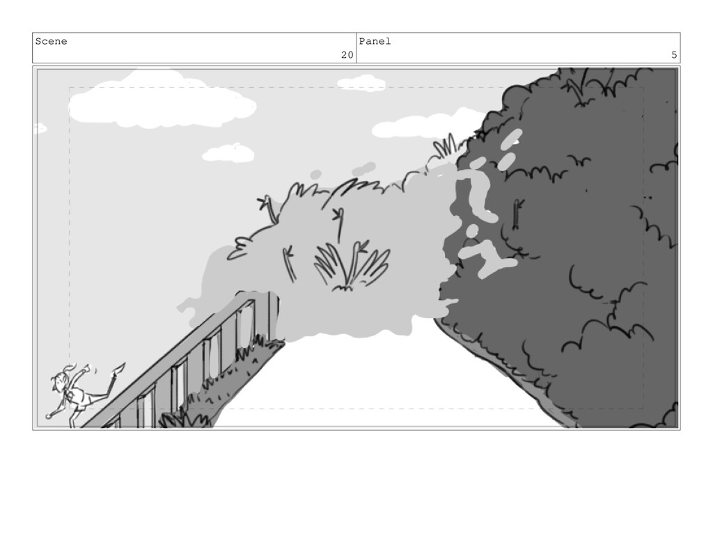 Scene 20 Panel 5