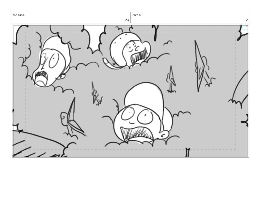 Scene 24 Panel 2