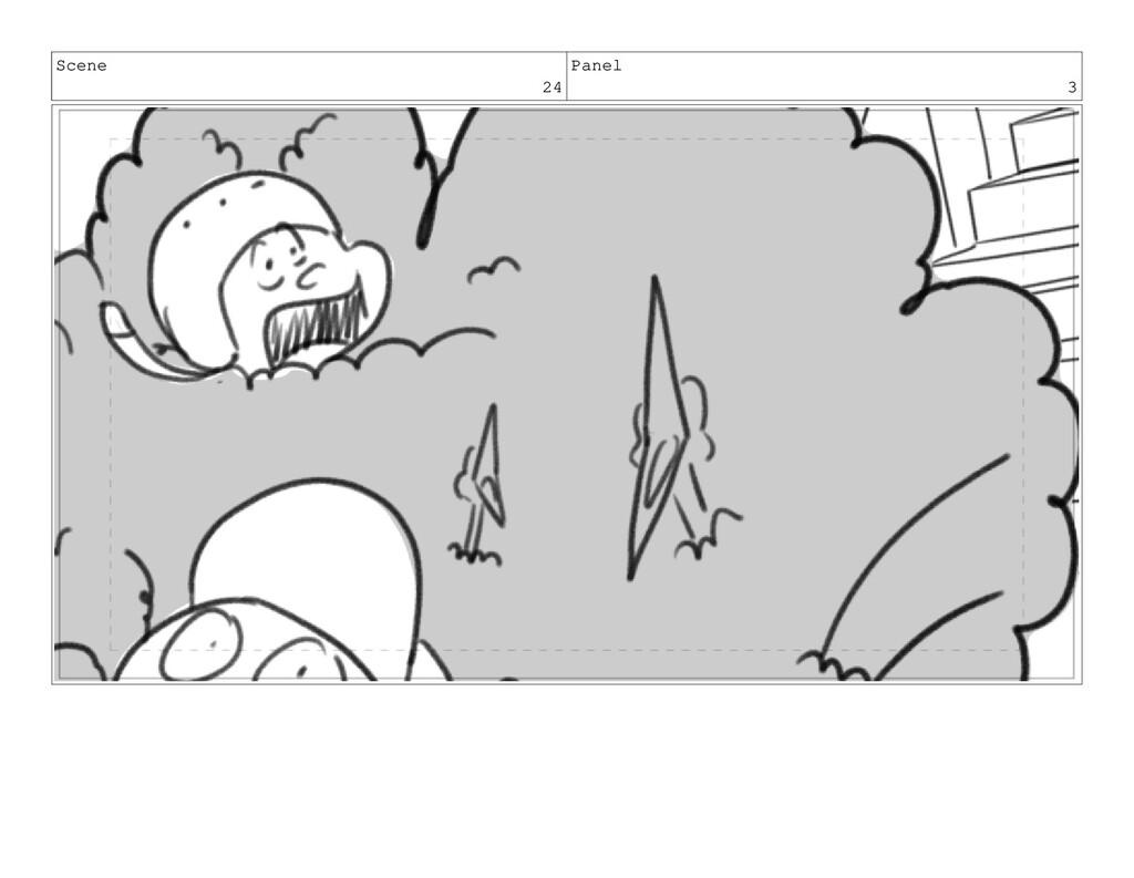 Scene 24 Panel 3