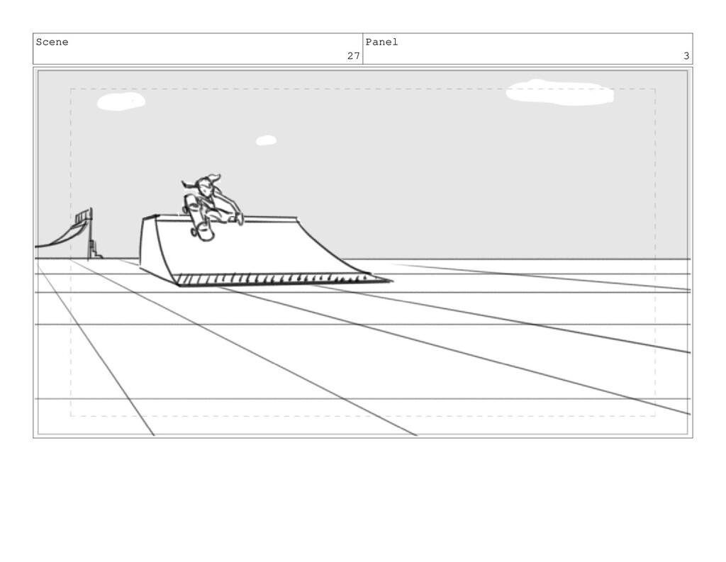 Scene 27 Panel 3