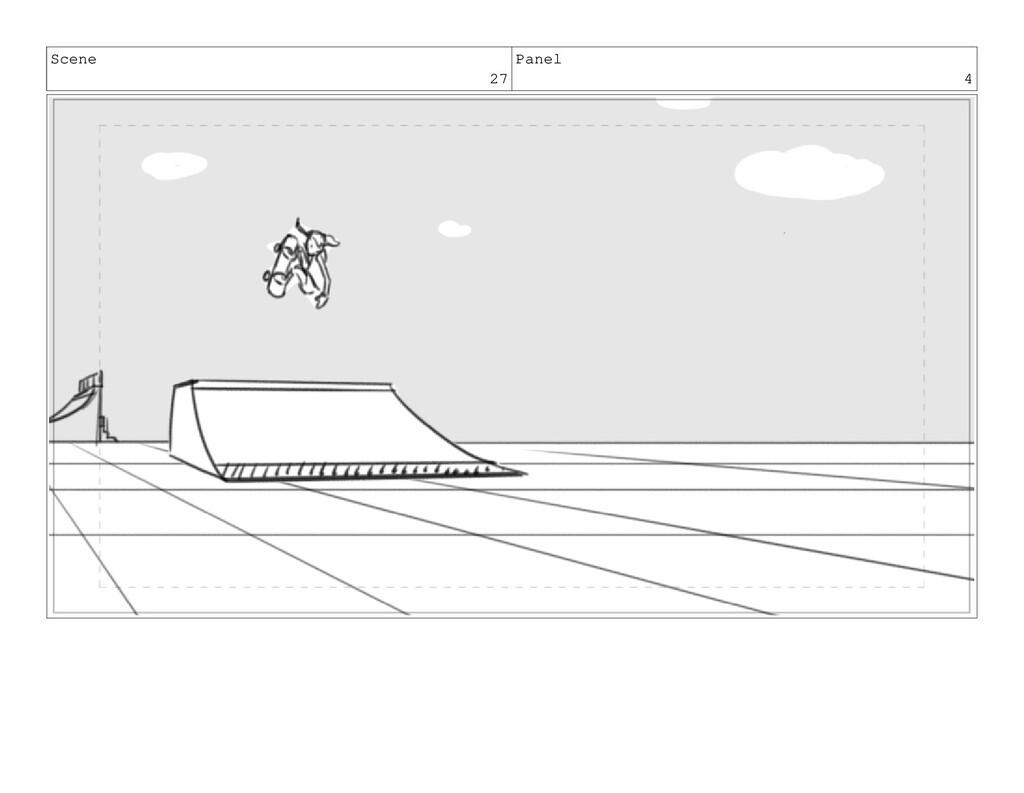 Scene 27 Panel 4