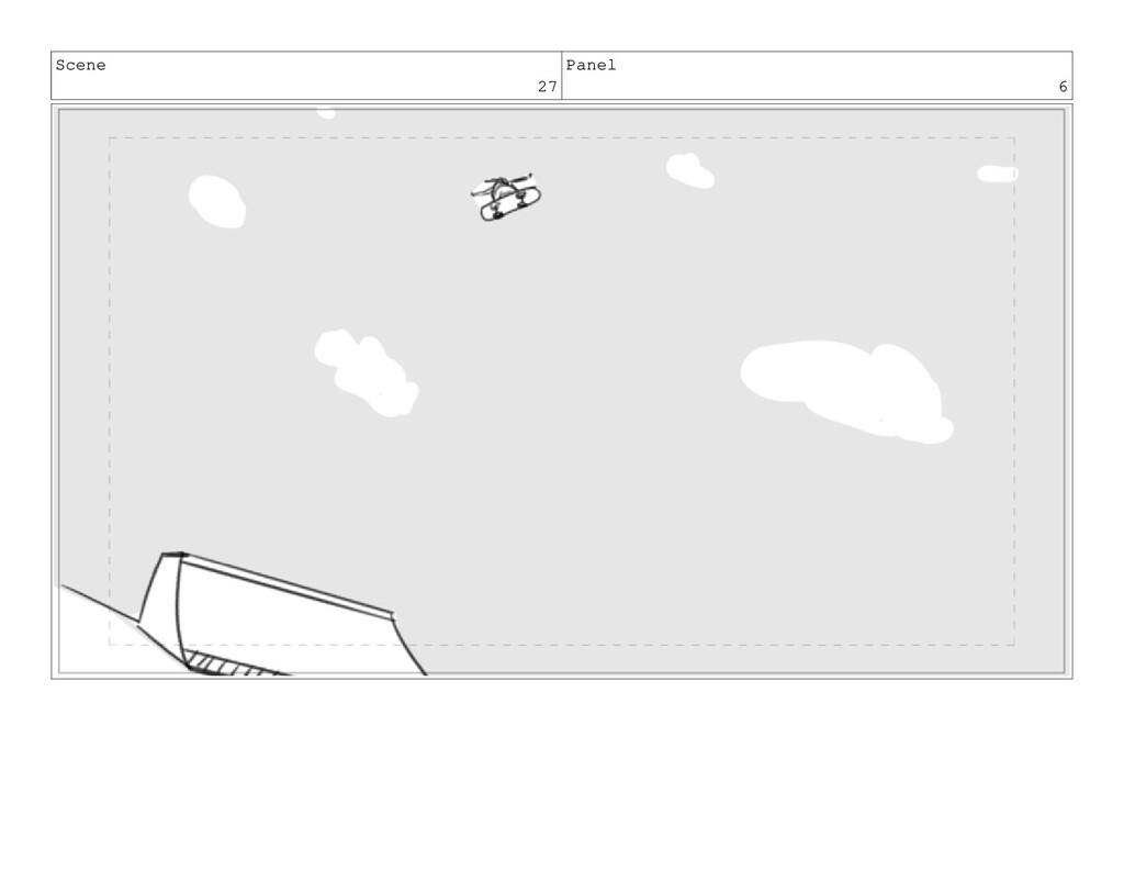 Scene 27 Panel 6