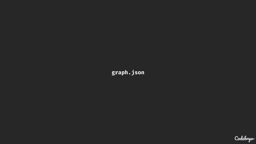 graph.json