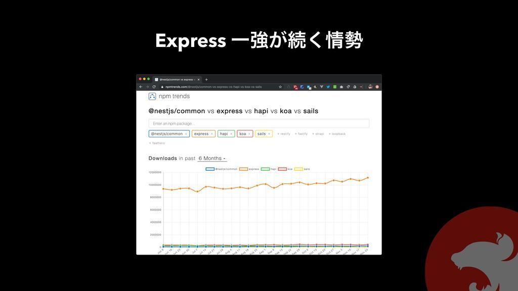 Express Ұڧ͕ଓ͘