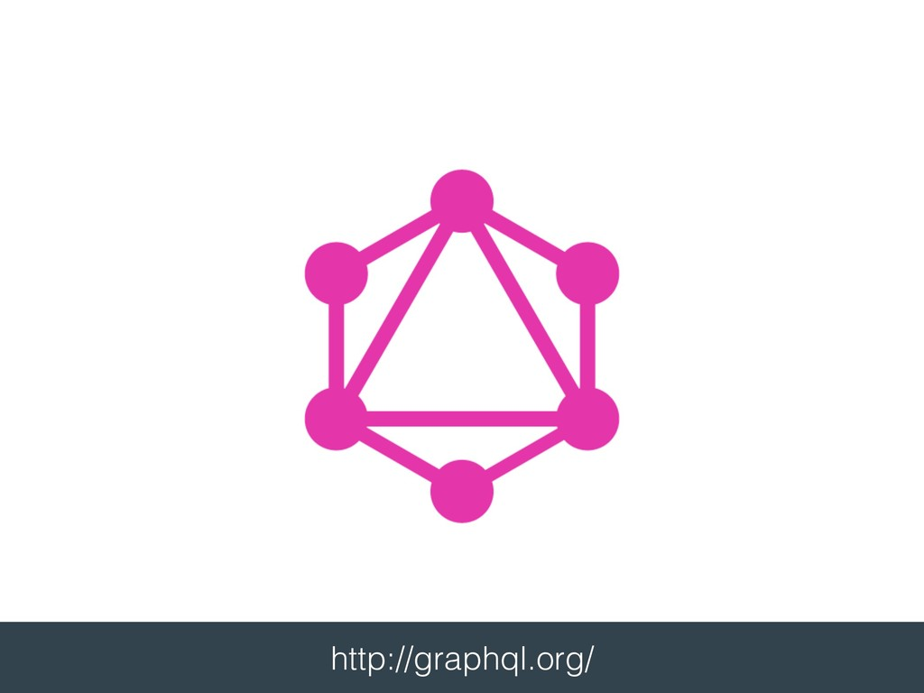 http://graphql.org/