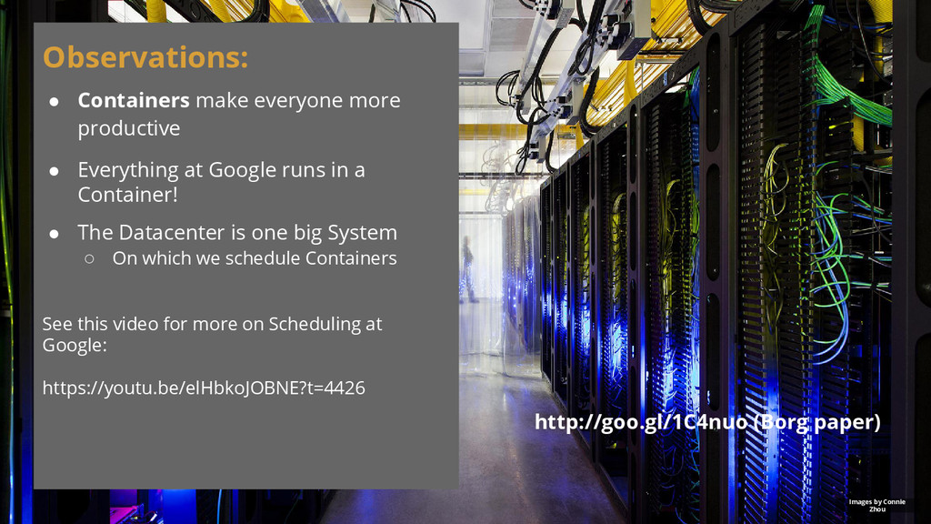 #dfua, @tekgrrl, @googlecloud Images by Connie ...